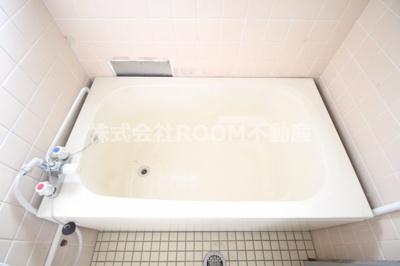 【浴室】M's