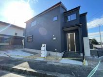 リナージュ野洲市近江富士 2号棟 新築戸建の画像