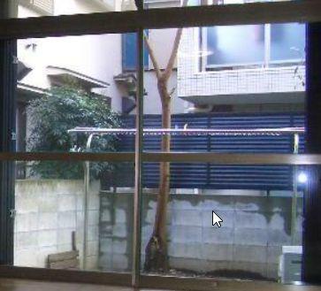 【展望】亀戸5丁目アパート