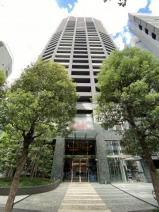ファーストリアルタワー新宿の画像