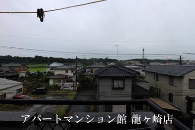 【展望】アークエステート27