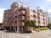 稲和高島平ハイムの画像