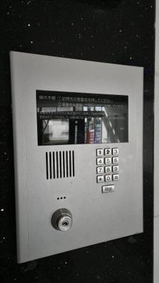 【その他】No.47 PROJECT2100小倉駅