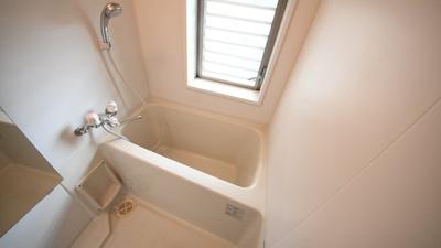 【浴室】No.47 PROJECT2100小倉駅