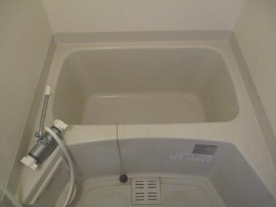 【浴室】Fmaison GARDEN