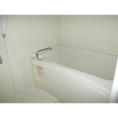 【浴室】アダージョ2