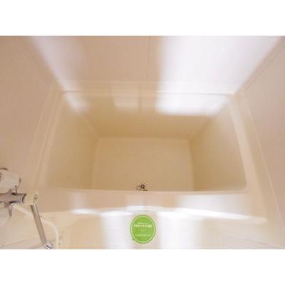 【浴室】サンハイツ小林