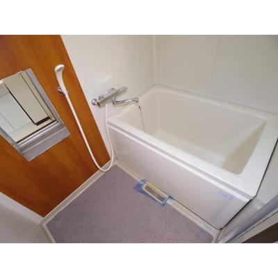 【浴室】Fタウン A棟