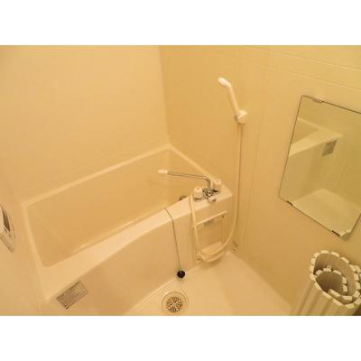 【浴室】フレックスRT-A
