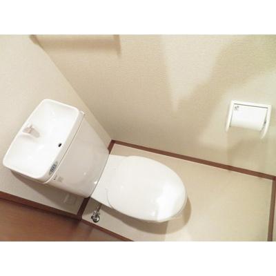 【トイレ】フレックスRT-A