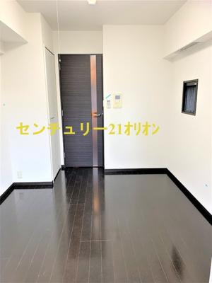【洋室】レジディア中村橋