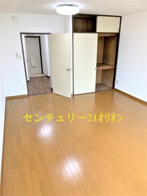 【洋室】アネックス中幸(ナカコウ)