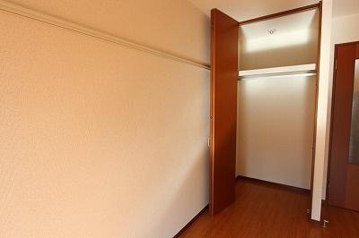 ※別部屋イメージ写真