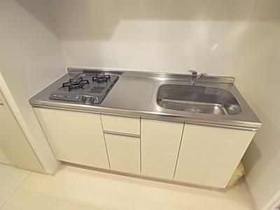 【キッチン】LivLi・ソル ポトロ
