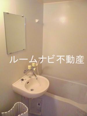 【その他】エディフィック