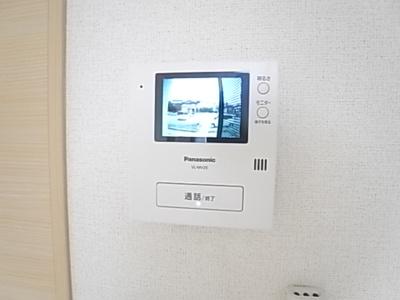 【セキュリティ】リバーストーン6