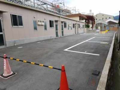 【トイレ】楠本第二ビル