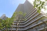 ベルパークシティ画地Ⅱ G棟 の画像
