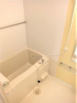 【浴室】メドライースト