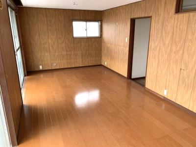 【和室】神戸市須磨区高倉台5丁目中古戸建