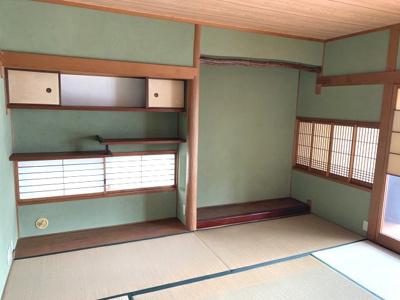 【バルコニー】神戸市須磨区高倉台5丁目中古戸建