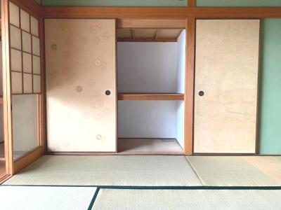 【展望】神戸市須磨区高倉台5丁目中古戸建