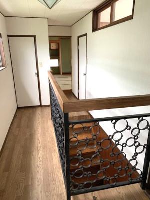 【洋室】神戸市須磨区高倉台5丁目中古戸建