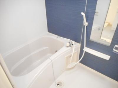 【浴室】グラシオッソ60