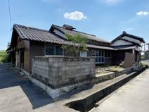 近江八幡市東川町 売土地の画像