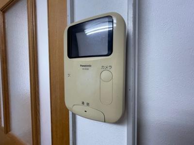 【トイレ】垂水高丸住宅1号棟