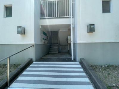 【展望】垂水高丸住宅1号棟