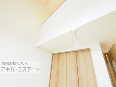 【その他】キャメル南千住Ⅱ