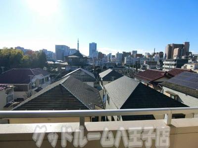 メゾン・ド・ノア元横山の写真 お部屋探しはグッドルームへ