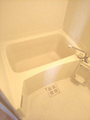 【浴室】クレストールライト