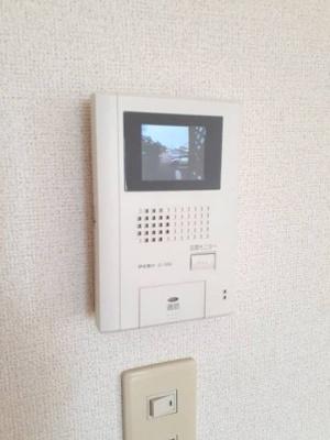 【その他】プリマベーラ古国府Ⅱ