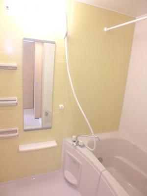 【浴室】A・M・U・S・Y アゼツ2