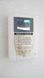 【その他】ニューシティー馬場