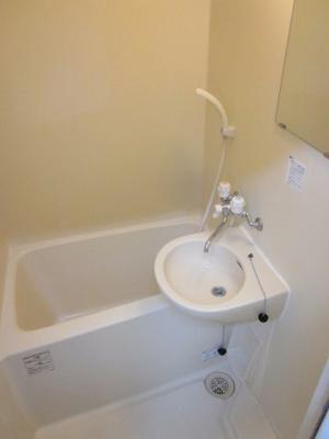 【浴室】Cereson・hime