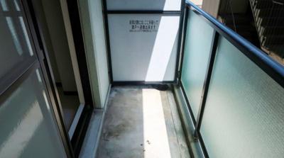 【玄関】フレンズハイム光栄