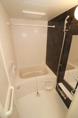 【浴室】スターブルTⅡ