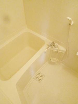 【浴室】プレジデント Ⅰ