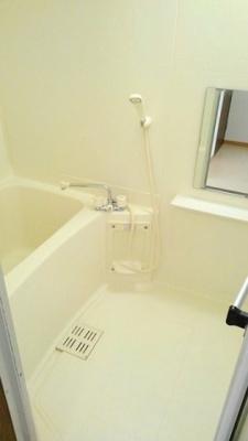 【浴室】サンライトM・K