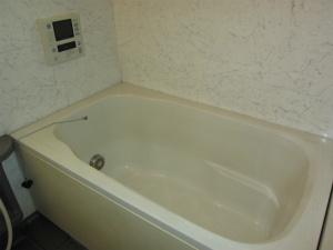 【浴室】リーベックス東大井