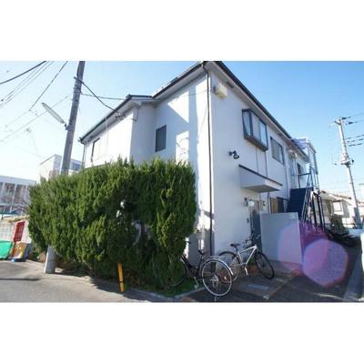 池田コーポ 三都市アース桜上水店 TEL:03-3306-1800
