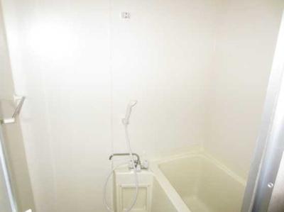 【浴室】ヴィラージュ ドゥ エス・ボン 礼金0 バストイレ別 独立洗面台