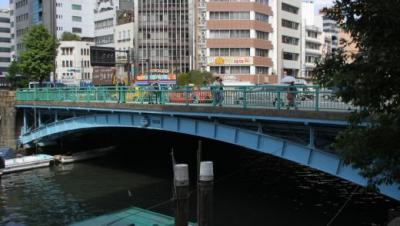 【周辺】ブライズ東日本橋