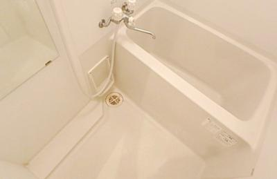 【浴室】コンフォート両国
