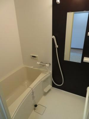 【浴室】エステートプラザ緑ヶ丘