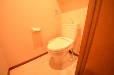 【トイレ】J-スクエア