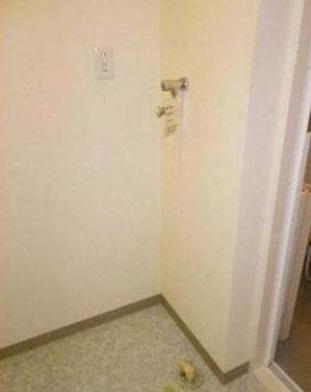 【設備】グラシュー・1 2面採光 浴室乾燥機 追炊 オートロック